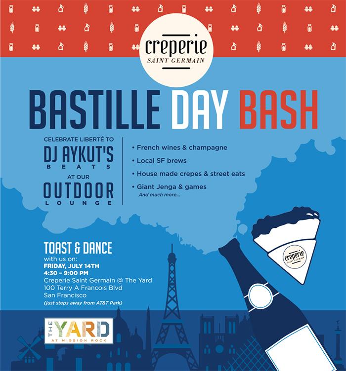 19017_Aykut_Bastille_Day_Flyer_Update_JUNE_1724_Flyer_v1