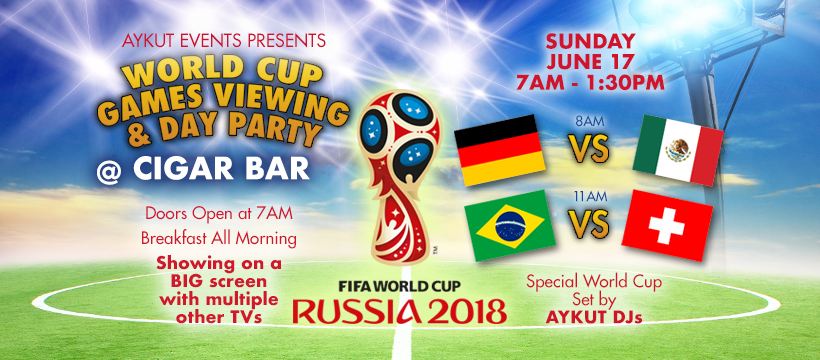 19932_Aykut_World-Cup_Games_EFlyer_FBCover_MAY_1819_FBCover_v1b