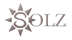 solzFULLgray