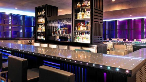 W_San_Francisco_Living_Room_Bar