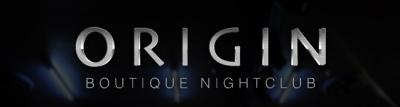 origin_3